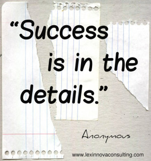 Quotes Successful Future ~ Pin by Julie Fleming with Lex Innova ...