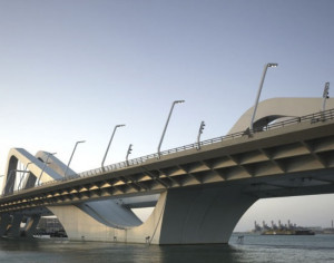 zaha hadid architects location abu dhabi uae design zaha hadid ...