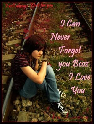 love failure quotes1