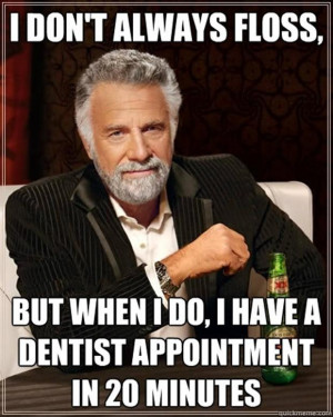 lolonly dental assistants funny dental cartoons funny dentist quotes ...