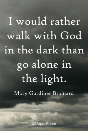 ... Life, Faith Inspiration, Life Faith, Inspiration Quotes, Quotes Dark