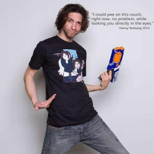 Grump Nsp, Games Grumpssteam, Games Grump Steam, Danny Sexbang Quotes ...