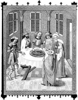 Passover is a Jewish and Samaritan holy day and festival commemorating ...