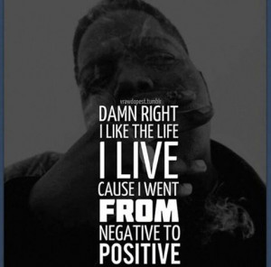 Quotes From Famous Rappers Famous rappers quotes best