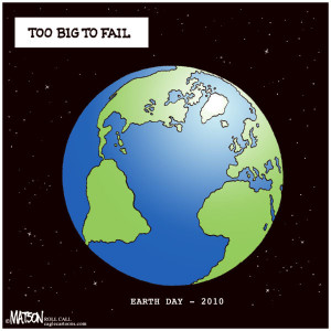 See Cartoons by Cartoon by R.J. Matson - Courtesy of Politicalcartoons ...