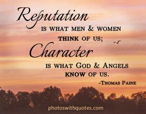 Women S Inspirational Quotes Women Quotes Tumblr About Men Pinterest ...