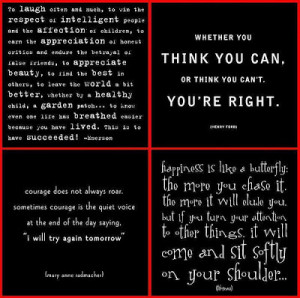 ... myspace layout love quotes myspace hate haters attitude quote quotes