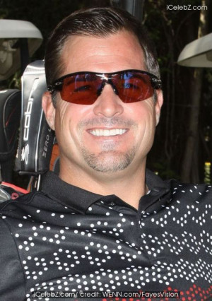 quotes home actors george eads picture gallery george eads photos