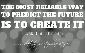 09-11-2013-00-Abraham-Lincoln-Inspiring-Quotes.jpg