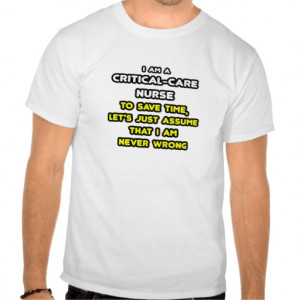 ... care nurse check out the full selection of funny critical care nurse