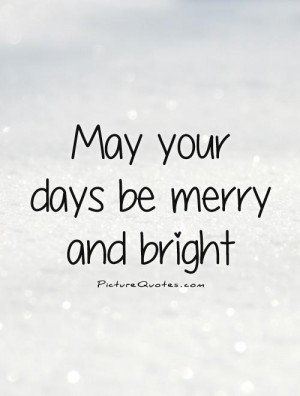 Christmas Quotes Day Quotes