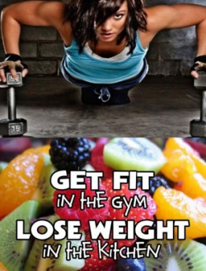 best-fitness-quotes-and-sayings-about-health-and-fitness ...