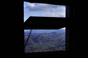 Window Iframes And Open