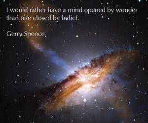Universe Quotes Quote universe - inspiritoo.