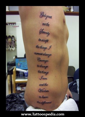 Daughter%20Quote%20Tattoos%201 Daughter Quote Tattoos