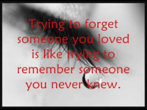 Sad Love Quotes Pictures Animated For Myspace with quotes Tumblr For ...