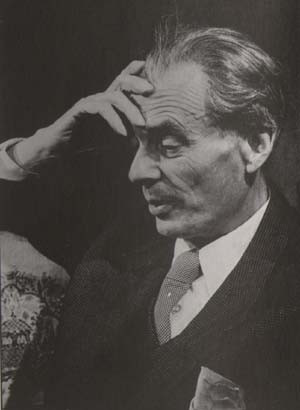 Aldous Huxley Quotes Soma