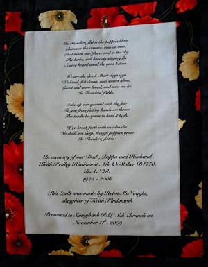 Quilt-Saying-Inscription-Poem.jpg