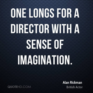 alan-rickman-alan-rickman-one-longs-for-a-director-with-a-sense-of.jpg