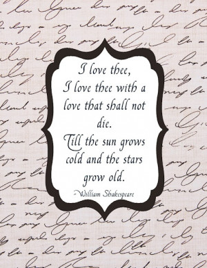 love-quotes-and-sayings-by-william-shakespeare-8