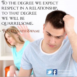 Expectation_quotes07