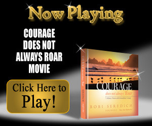 See more sports motivational quotes about COURAGE
