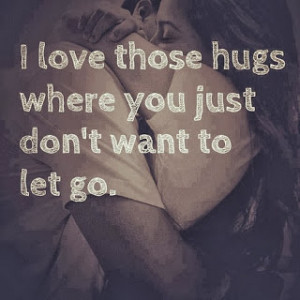Love-Quotes-for-him-1.jpg