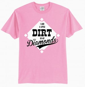 Softball Sayings For Shirts Softball sayings for shirts