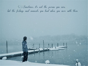 Displaying 15> Images For - Missing Someone Who Died Quotes...