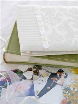 Wedding Scrapbook Sayings Buzzle