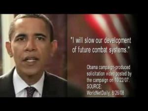 ... libertys teeth george washington george patton military quotes lead