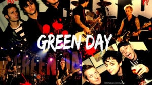 Green Day band and full HD widescreen 1080p pictures of Green Day band ...