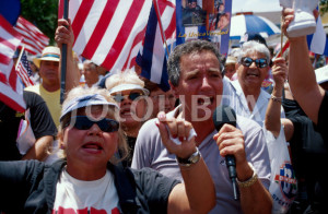 ... -refuges-protest-return-of-elian-gonzalez-to-castro-governmen.jpeg