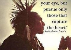... american indian wisdom quotes native american indian wisdom ... More