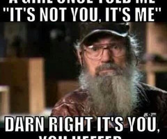 Si Robertson Quotes Si robertson quotes.