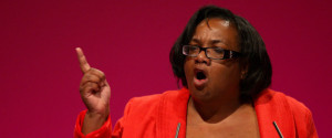 Diane Abbott Accuses The Guardian Newspaper Of 'Relentless Anti Jeremy ...