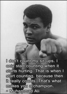 Muhammad Ali More