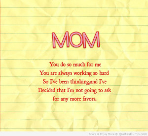 Start / Aktuelles: Happy mother day best quotes