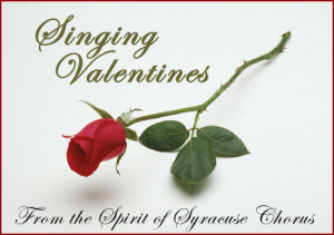 singing happy valentines day wishes Valentines Day Greetings Messages