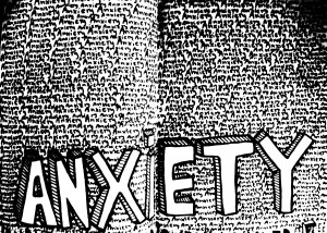 Anxiety Quotes Tumblr Anxiety tumblr - viewing