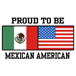 proud_mexican_american_oval_decal.jpg?height=250&width=250&padToSquare ...