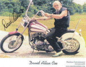 David Allan Coe photo ag21.jpg