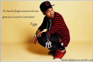 Music Hip Hop Rap Quotes...