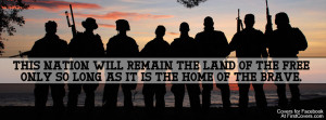 Of The Brave, Troops, Army, Military, Military Quote, Military Quotes ...