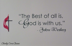 john wesley quotes ochristian christian quotes by john wesley with a ...
