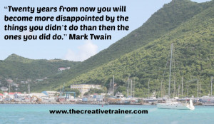 Motivational-Training-and-Development-Quote-Mark-Twain-900x524.jpg