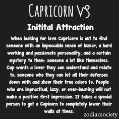 capricorn quote more capricorn and aquarius capricorn quotes capricorn ...