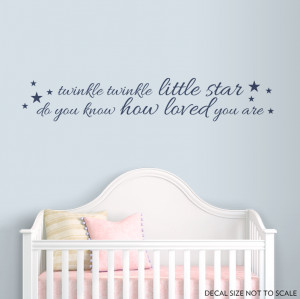 Twinkle_Twinkle_Little_Star...Wall_Quote_Decal.png
