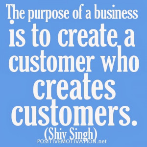 Business Quotes Pictures