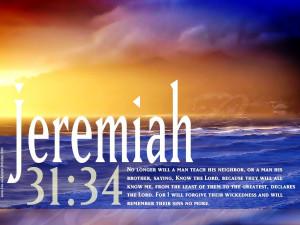 Inspirational Quotes Bible Strength Inspirational-bible-quotes
